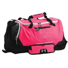 985655d199 under armour duffle bag Under Armour Backpack