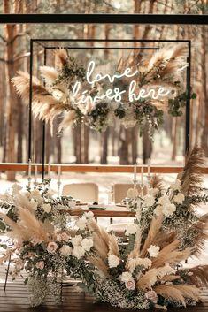 Beige Wedding, Boho Wedding, Floral Wedding, Wedding Colors, Wedding Styles, Destination Wedding, Wedding Flowers, Wedding Venues, Wedding Planning