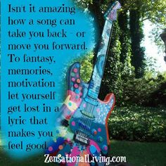 1da5c3afe Amazing Music Of The Night, All About Music, Music Quotes, Life Thoughts,