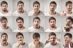 6 Emotions That Plague Highly Sensitive People Trying to Grow a Business Sensitive People, Highly Sensitive, Most Successful Businesses, Feelings And Emotions, Regrets, Workout Programs, Blog, Things To Come, Actors