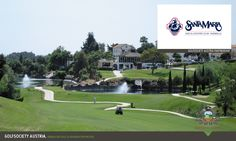 Golf Course Santa Maria in Costa del Sol, Spain - From Golf Escapes Golf Holidays, Spain Holidays, Marbella Property, Real Estate Articles, Santa Maria, Majorca, Partner, Golf Clubs, Night Life