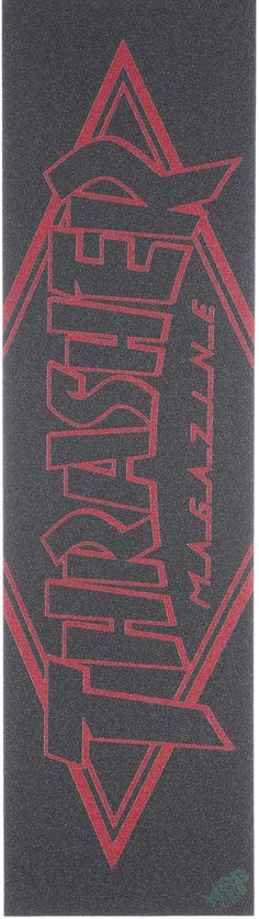 c5b20e0d17e red - view large Skateboard Grip Tape
