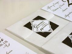 Hermanas Bolena: KIT de boda en chocolate...