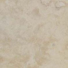 MSI Surfaces is the leading US importer & wholesale supp​lier of premium Travertine Countertops, tile and slabs with a variety of sizes and colors to choose from. Travertine Countertops, Travertine Bathroom, Bathroom Countertops, Tuscany, Ivory