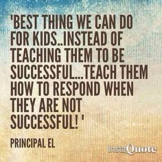 growth mindset quotes for kids Teaching Quotes, Education Quotes For Teachers, Quotes For Students, Parenting Quotes, Quotes For Kids, Teaching Kids, Teaching Emotions, Gentle Parenting, Teaching Tools