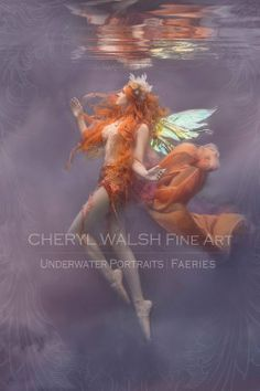 """fancyfairywings: """" Another gorgeous image from Cheryl Walsh Cheryl Walsh Fine Art Photography's new Kickstarter campaign!! https://www.kickstarter.com/projects/62737048/underwater-photography-fineart-by-cheryl-walsh-rom?ref=creator_nav Spontaneous..."""