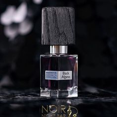 Best Perfume For Men, Cologne, Calming, Incense, Earthy, Perfume Bottles, Hair Beauty, Fragrance, Product Launch