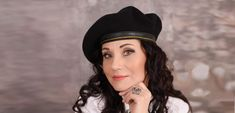 Mary Kay, Captain Hat, Fashion, Moda, Fashion Styles, Fashion Illustrations
