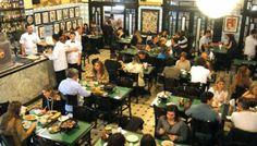 Bar do Juarez | Itaim, Sao Paulo