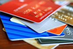 Carte di Credito Revolving - Carta Cento per Cento