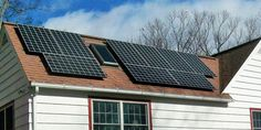 CUÁLES SON LOS PANELES SOLARES MAS EFICIENTES? #solarpanels,solarenergy,solarpower,solargenerator,solarpanelkits,solarwaterheater,solarshingles,solarcell,solarpowersystem,solarpanelinstallation,solarsolutions Solar Energy Panels, Best Solar Panels, Solar Roof Tiles, Woodland Hills, Passive Solar, Solar Panel Installation, Solar Charger, Solar Energy System, Energy Transformation