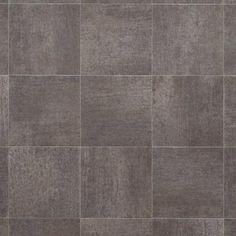 5964 Stone Effect Non Slip Vinyl Flooring - Vinyl Flooring UK
