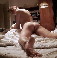 Really Hot Gay Porn