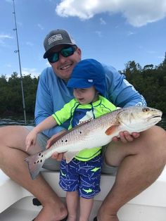 Blue Line Fishing Charters, LLC is an inshore and offshore fishing charter business. Contact our Cape Coral Fishing Charters office at Pine Island, Offshore Fishing, Fishing Charters, Cape Coral, Red Fish, Blue Line, Book, Books, Libros