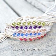 Easy Crafts for Teens & Tweens - Happiness is Homemade Easy Crafts for Tweens & Teens Arts And Crafts For Teens, Art And Craft Videos, Arts And Crafts House, Easy Arts And Crafts, Crafts For Girls, Arts And Crafts Projects, Teen Crafts, Diy Crafts, Diy Projects For Tweens