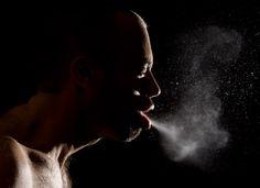 Am I Allergic to Cannabis?