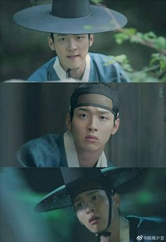 绿豆传 The tale of Nokdu Tiểu sử chàng Nokdu Kim Sohyun, Korean Entertainment, Drama Film, Btob, Korean Drama, Memes, Beautiful Creatures, Dramas, Random