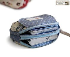 Looking for your next project? You're going to love makeup bag,camera bag,zipper…