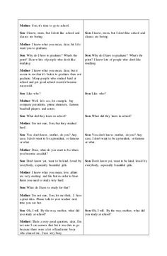 Detailed Lesson Plan in English 3 Science Lesson Plans, Teacher Lesson Plans, Science Lessons, English Lesson Plans, English Lessons, Lesson Plan In Filipino, Where Is My Money, Pronoun Examples, Interrogative Pronouns