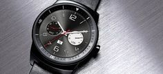 LG G Watch R urbane LTE Price in Pakistan with Review