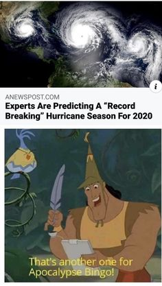 """Thirty-Nine Disaster-Laden 2020 Memes Because We're All OVER IT - Funny memes that """"GET IT"""" and want you to too. Get the latest funniest memes and keep up what is going on in the meme-o-sphere. Funny Shit, Crazy Funny Memes, Really Funny Memes, Stupid Funny Memes, Funny Relatable Memes, Haha Funny, Funny Stuff, Funny Humor, 9gag Funny"""