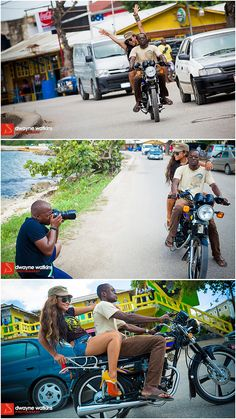 Rootsy! Negril, Jamaica Gps Map, Negril Jamaica, The Way He Looks, Jamaica Travel, Christina Milian, Caribbean, Lifestyle, People, Photography