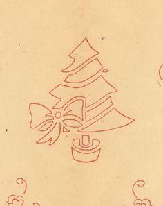 meggiecat: Christmas