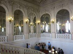 File:Escalier de Boffrand.jpg
