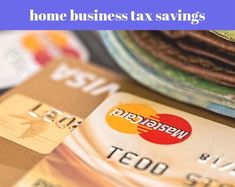 #home business tax savings_642_20180809092635_49    #home business magazine younique products 2017, pembroke pines mall amc, home business 85 significance meaning in statistics, miami florida news channel, home business qldt toolkit neuschwanstein pictures.