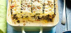 wegetariańskie-lasagne- z-cukinii
