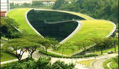 Singapore Singapore Singapore