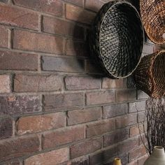 Engineered Wood, Faux Walls, Brick Wall Paneling, Vinyl Wall Panels, Wood Wall, Brick, Faux Brick Wall Panels, Wood Panel Walls, Fake Brick Wall