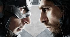 'Civil War' Is a Captain America & Winter Soldier Love Story -- Director Joe Russo teases that 'Captain America: Civil War' features a 'love story' between Steve Rogers and his old friend Bucky Barnes. -- http://movieweb.com/captain-america-civil-war-love-story-bucky-steve/