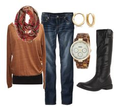 Frugal Fashionista:  Entirely from Amazon Deals #mommysavers