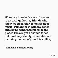 This sounds perfect to me Epic Quotes, Love Me Quotes, Quotable Quotes, Quotes To Live By, Life Quotes, Inspirational Quotes, Cool Words, Wise Words, Making Sentences