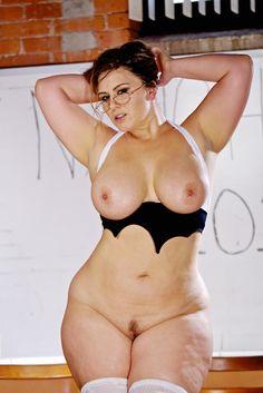 curvy sexy