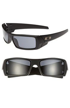 oakley eyewear outlet  men's oakley 'gascan' 60mm sunglasses available