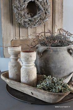 Thuis bij Huis & Haard: Nieuwe items webshop