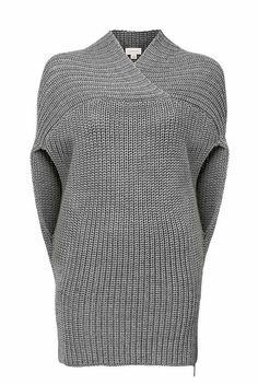 "Photo from album ""Неразобранное"" on Yandex. Diy Crochet And Knitting, Crochet Wool, Crochet Clothes, Knitwear Fashion, Knit Fashion, Knitting Designs, Knitting Stitches, Diy Pullover, Mens Knitted Scarf"
