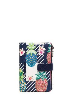 Discover the accessories from the new collection that'll make you happy! Wallets For Women, Are You Happy, Make It Yourself, Bags, Accessories, Collection, Tropical Prints, Coin Purses, Pockets