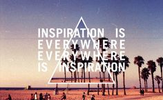 Love this - very true...    design, Inspiration, motivation, photograph, quote, creative, life,