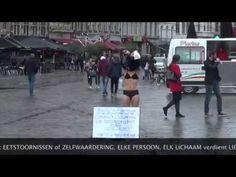Flashmob   AN-BN
