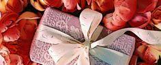 Regalos sencillos y baratos para el día de San Valentín  http://www.infotopo.com/eventos/enamorados/regalos-sencillos-y-baratos-para-el-dia-de-san-valentin/