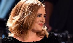 Adele Is 'Healthier Than She's Ever Been.' Here's How She Did It.