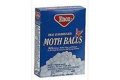 How To Get Rid Of Mothball Smell With Simple Ways Http