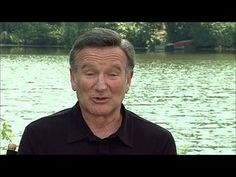 The Big Wedding: Robin Williams Interview --  -- http://wtch.it/wCZ6N