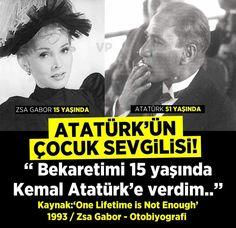 Atatürk ve Zsa Gabor #Aşk #Amerika #Fransa #gezi #geziparkı #terörist #İngiliz #Sözcü #Meclis #Miletvekili #TBMM #İsmetİnönü #Atatürk #Cumhuriyet #KemalKılıçdaroğlu #RecepTayyipErdoğan #türkiye #istanbul #ankara #izmir #kayıboyu #laiklik #asker #sondakika #mhp #antalya #polis #jöh #pöh #dirilişertuğrul #tsk #Kitap #OdaTv #chp #KurtuluşSavaşı #şiir #tarih #bayrak #vatan #devlet #islam #gündem #türk #ata #Pakistan #Adalet #turan #kemalist #Azerbaycan #Öğretmen #Musul #Kerkük #israil