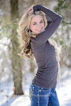 Ideas Snow Senior Pics Ideas For 2019 Photography Ideas Snow Senior Pics Ideas For Ideas Snow Senior Pics Ideas For 2019 Winter Senior Pictures, Senior Photos Girls, Winter Photos, Senior Girls, Senior Girl Photography, Winter Photography, Photography Women, Photography Ideas, Photography Portraits