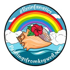 Welcome to my channel. My Name is Samantha and i am born and raised in Key West FL. I have been an artist for over 8 years. I got the idea for this channel b. Beautiful Cakes, Beautiful World, Beautiful Flowers, Paleo On The Go, West Art, Ocean Colors, Healthy Soups, Best Youtubers, Beach Scenes