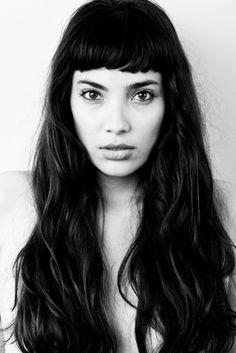 Yesenia Linares Nude Photos 63